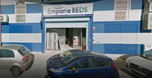 Screenshot(1082)