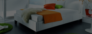 camas colores