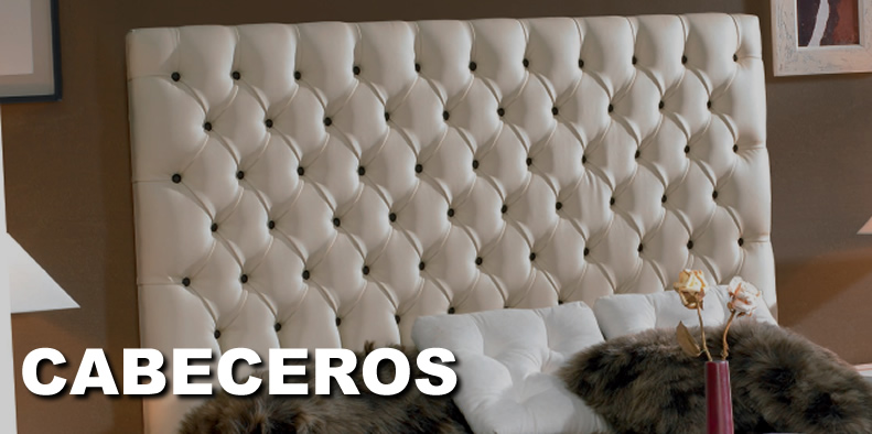 CABECEROS,CAMAS BARATAS, SAN PEDRO ALCANTARA