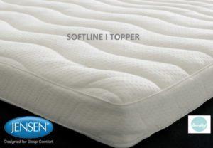 jensen-softline-l-topper