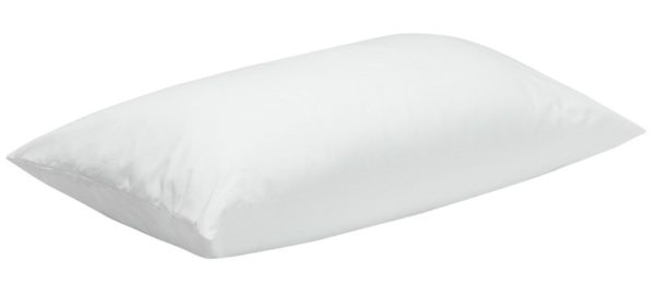 Almohada de Plumon