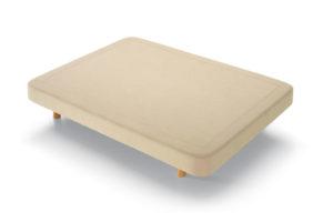 Canape fijo tapizado Standard de Astral