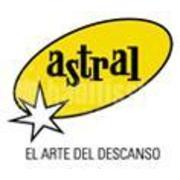 logo_astral_1784