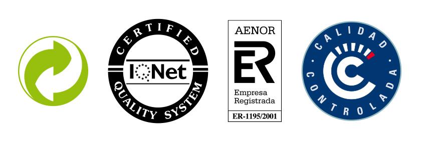 logos-certificados-calidad-colchones-star