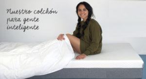camas, colchones,emporio beds