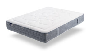 Colchón de gel Cooler Box Comodon