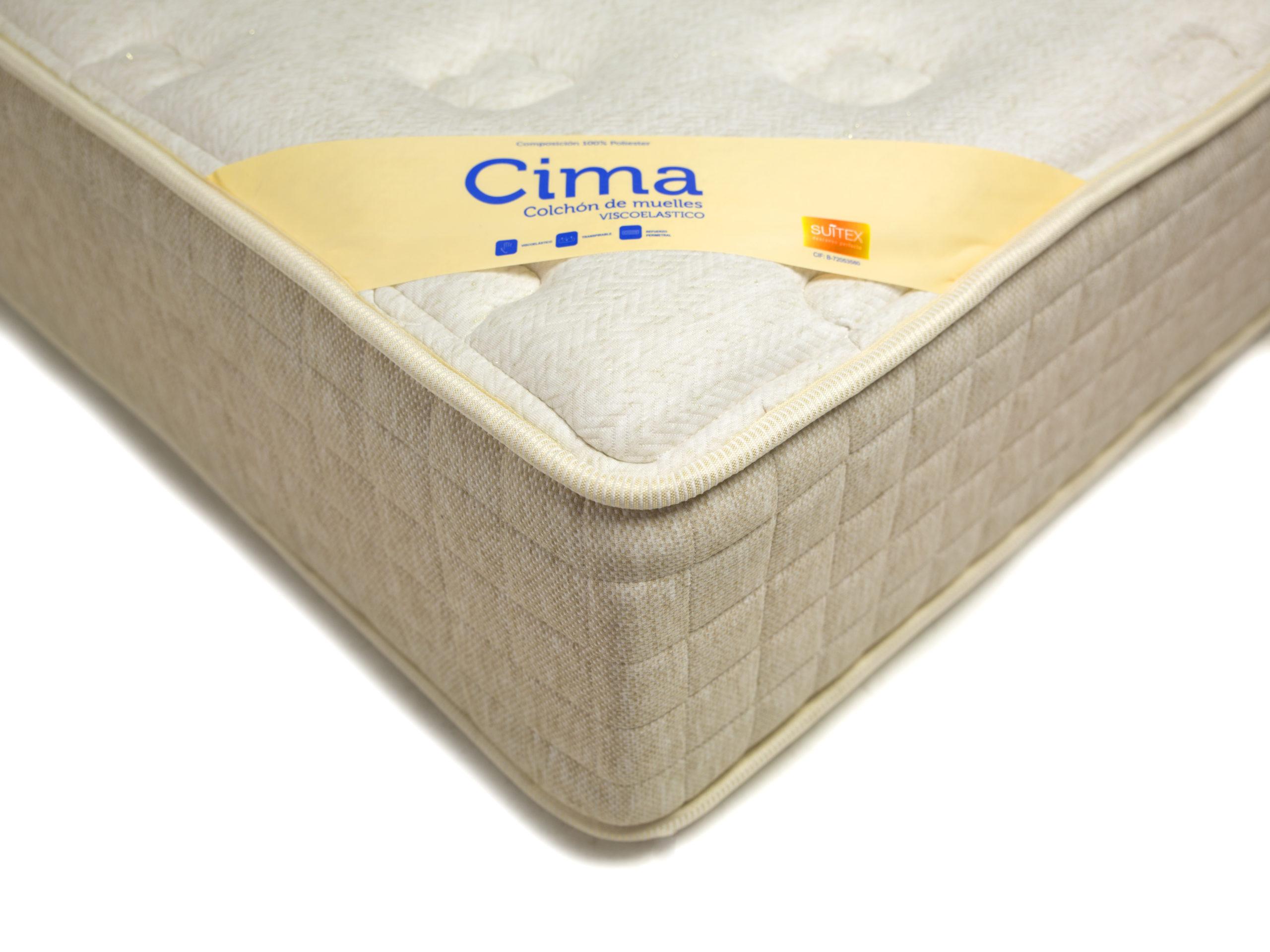 CIMA-5