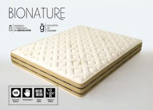 Suitex_Bionature1