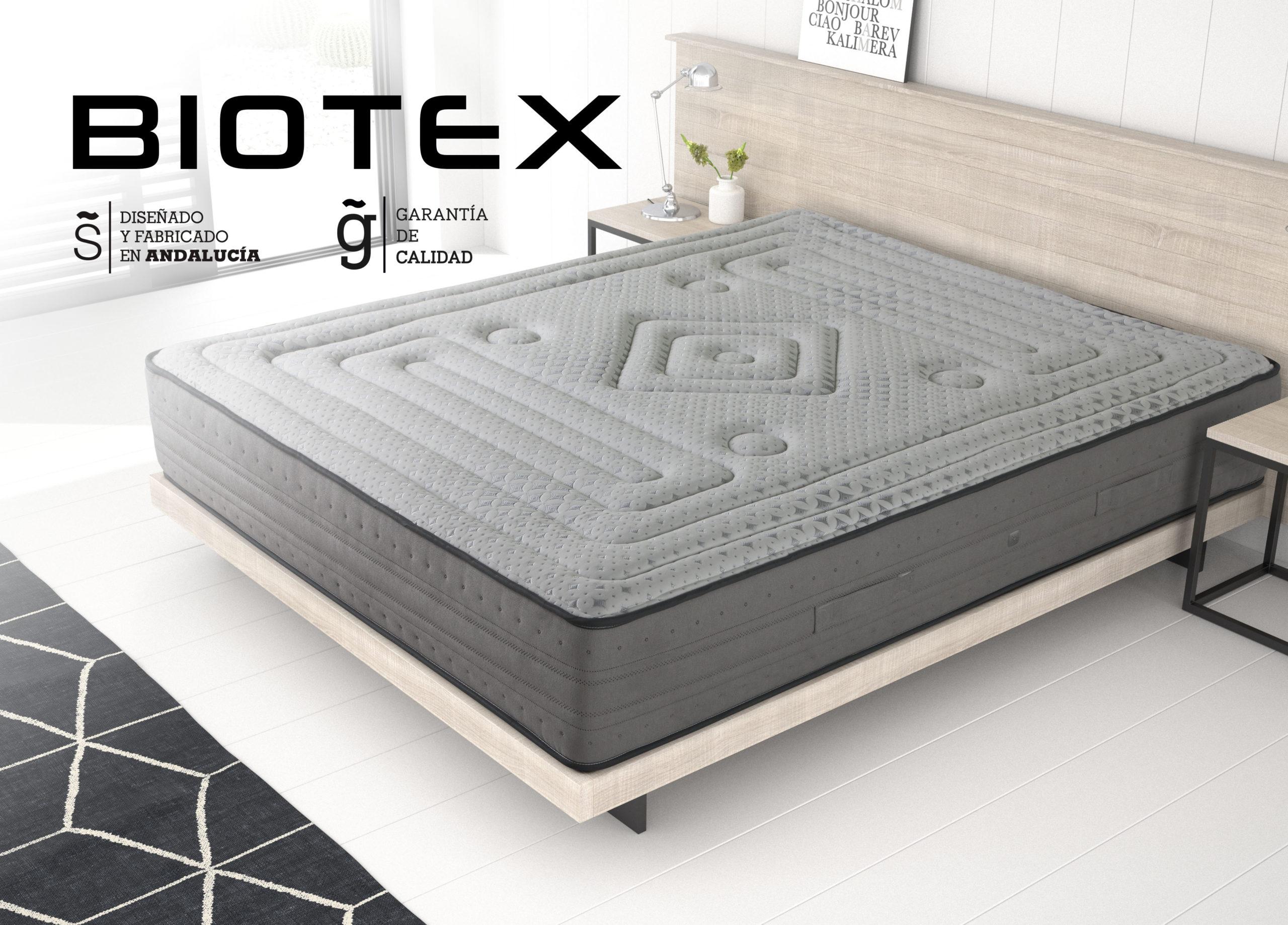 Suitex_Biotex1