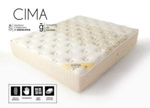 Suitex_Cima1