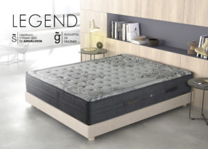Suitex_Legend1