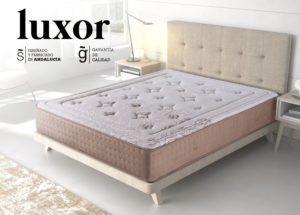 Suitex_Luxor1